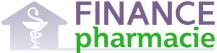FinancePharmacie, la plateforme internet d'achat vente d'officines de pharmacie