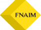 Nous sommes adhérents à la FNAIM, syndicat majoritaire des agents immobiliers, dont l\'adhésion est garantie de compétence et de suivi de formations continues.