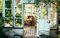 Pharmacie à vendre Pays-de-la-loire  CA HT de 973 K€ - Pourcentage de vente 51 %